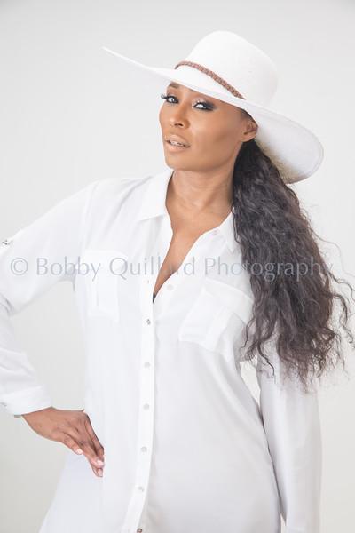 CynthiaBailey-021517-058