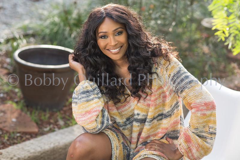 CynthiaBailey-021517-060
