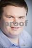 Edward Mackenzie57