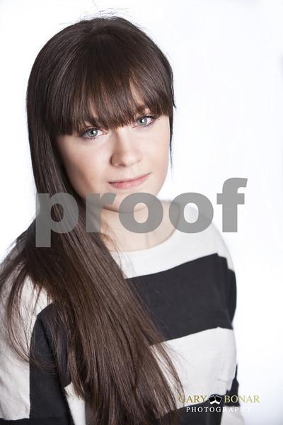 Kira Wright09
