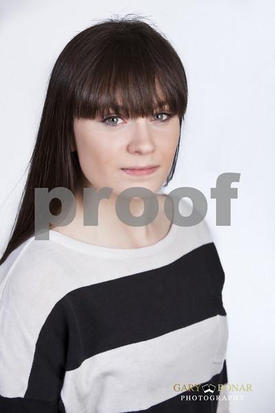Kira Wright18