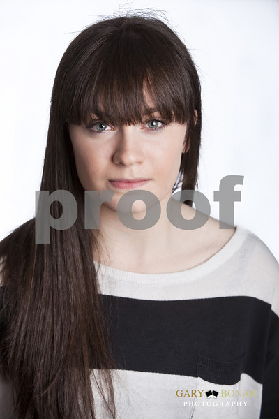 Kira Wright13