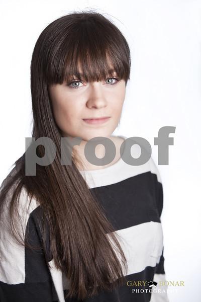 Kira Wright08