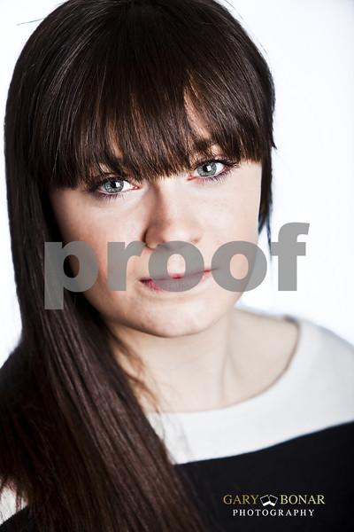 Kira Wright06