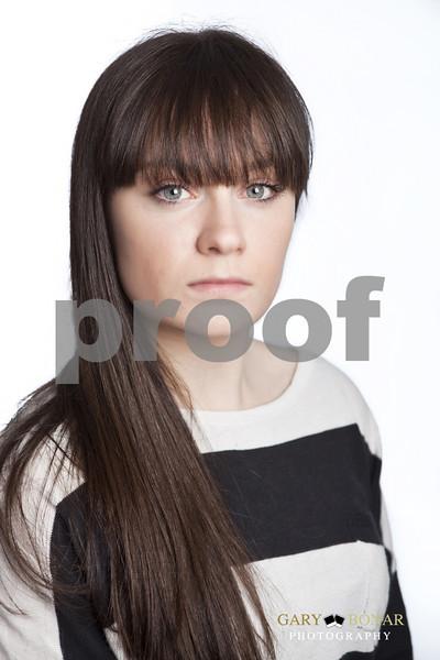Kira Wright00