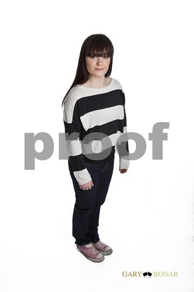 Kira Wright24