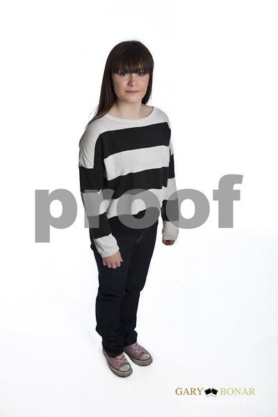 Kira Wright26