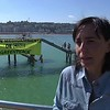 Vídeo declaraciones de Sara del Río, responsable de campañas de Greenpeace España