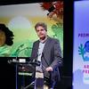 Greenpeace premia a Berta Cáceres