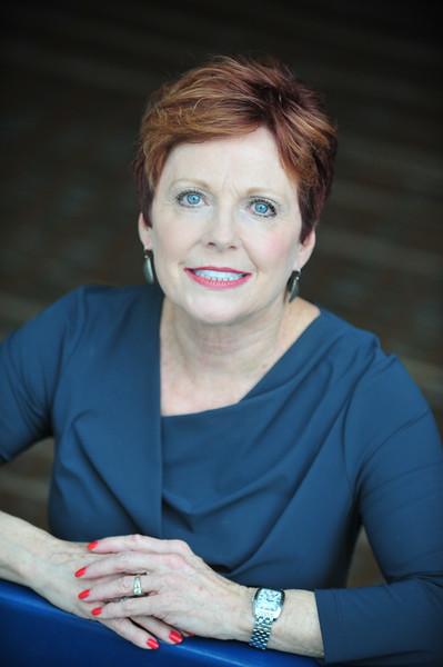 Pam J.