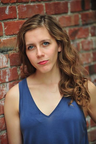 Sarah Smeltzer