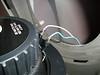 Aftermarket speaker wiring