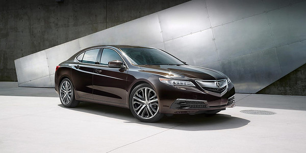 TLX-114