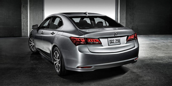 TLX-115