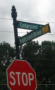 Bentwater Community (2)