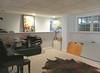 Home In Acworth GA (103)