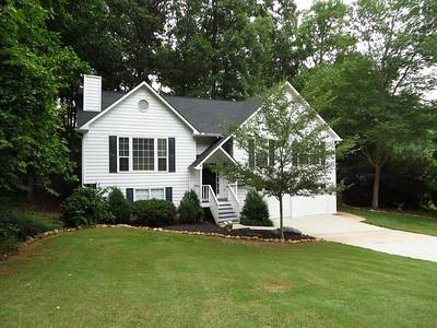 Home In Acworth GA (154)