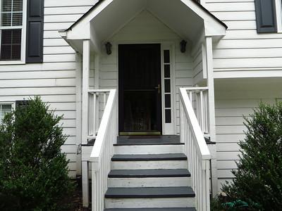 Home In Acworth GA (159)
