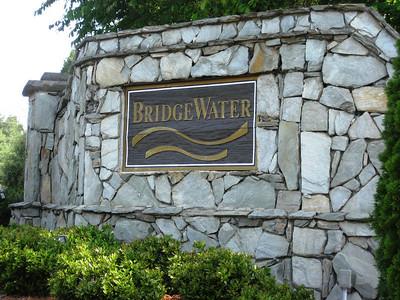 Bridge Water-Acworth GA
