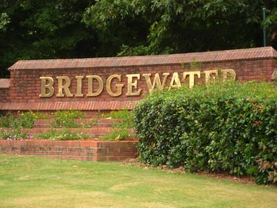 Bridgewater-Acworth