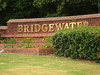 Bridgewater-Acworth (4)