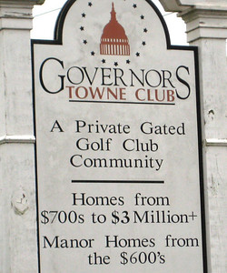 Governors Towne Club Acworth (1)