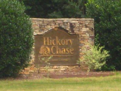 Hickory Chase-Acworth