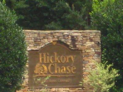 Hickory Chase-Acworth (2)