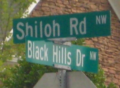 Hickory At Shiloh-Acworth (5)