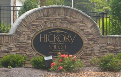 Hickory At Shiloh-Acworth (4)