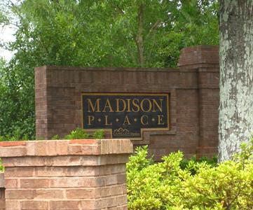 Madison Place-Acworth GA