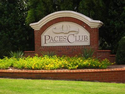 Paces Club Acworth Community (3)