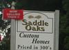 Saddle Oaks-Acworth Neighborhood (3)