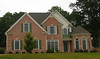 Saddle Oaks-Acworth Neighborhood (6)