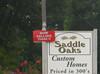 Saddle Oaks-Acworth Neighborhood (5)