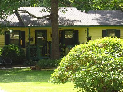 Sequoyah Woods Alpharetta Georgia (13)