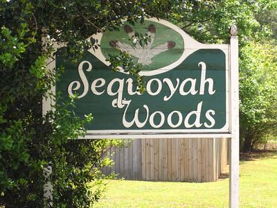 Sequoyah Woods Alpharetta Georgia (16)