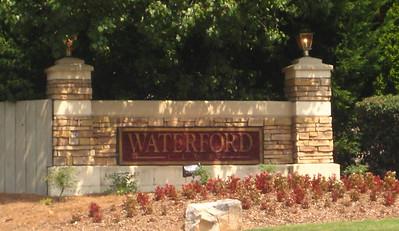 Waterford Club -Acworth Community (3)