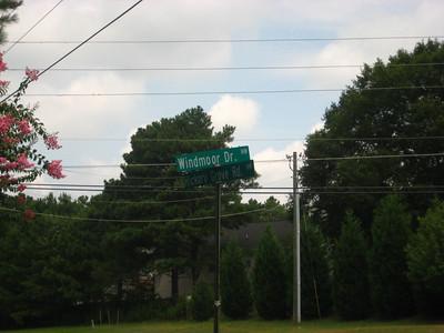 Windsor Glen-Acworth GA Neighborhood (1)