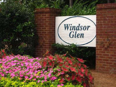 Windsor Glen-Acworth GA Neighborhood (4)
