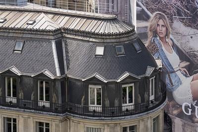 06 Paris, 2017