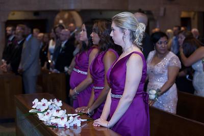 A&J wedding (30 of 1081)