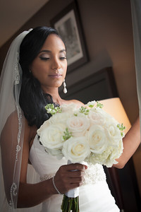 A&J wedding (21 of 1081)