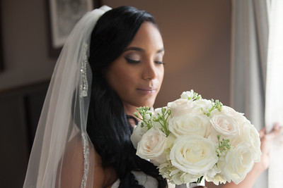 A&J wedding (22 of 1081)
