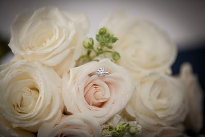 A&J wedding (13 of 1081)
