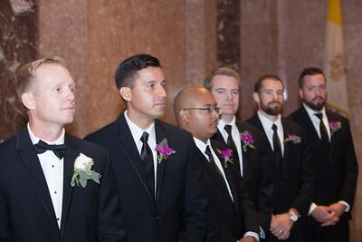 A&J wedding (28 of 1081)