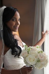 A&J wedding (20 of 1081)