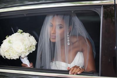 A&J wedding (25 of 1081)