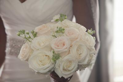 A&J wedding (23 of 1081)