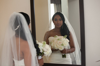 A&J wedding (24 of 1081)